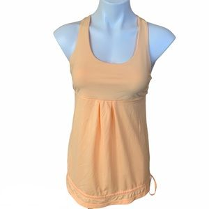 Old Navy Loose Fit Tank Top